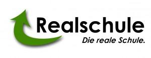 realschule_werbung