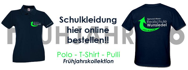 shirt_bestellung