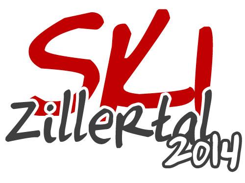 Rundschreiben Skilager