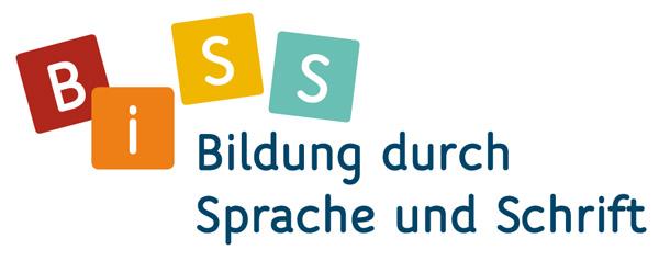biss_logo