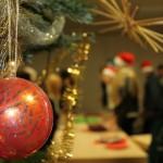 weihnachtsfeier15 (1)